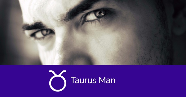 Sexually please a taurus man